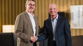 Mann+Hummel completa la compra de Affinia Group