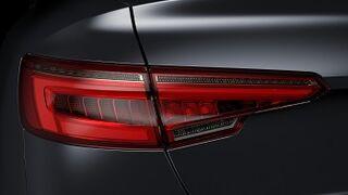 Los sistemas de iluminación de Hella, primer equipo en el nuevo Audi A4