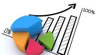 Cómo ayudan las métricas a mejorar la rentabilidad del taller