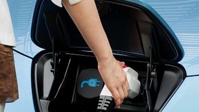 Los gasolina y 'alternativos' siguen comiendo terreno a los diésel