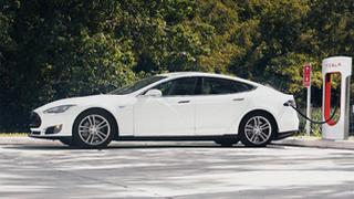 Tesla prevé fabricar 500.000 coches en dos años pese a sus pérdidas
