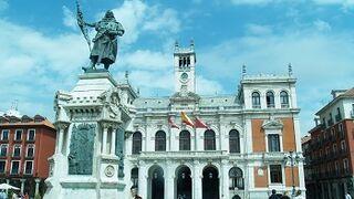 Valladolid abre a los talleres la posibilidad de reparar los vehículos municipales