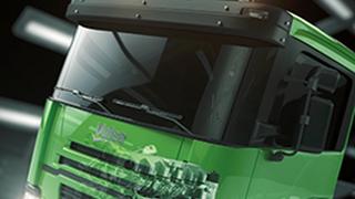 Valeo amplía su gama de embragues Euro 6 para camión