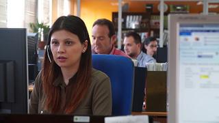 NRF refuerza su atención al cliente y amplía su horario comercial
