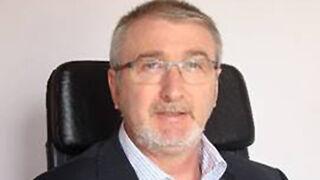 François Hostalier, responsable de las redes NexusAuto y NexusTruck para España