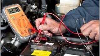 10 consejos para que el cliente del taller cuide la batería del coche