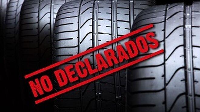 La Xunta abre expediente a las empresas denunciadas por Adine