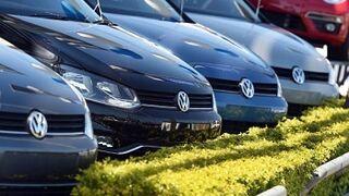 """Denuncian que la DGT """"disfraza el engaño"""" de Volkswagen en sus cartas a los afectados"""