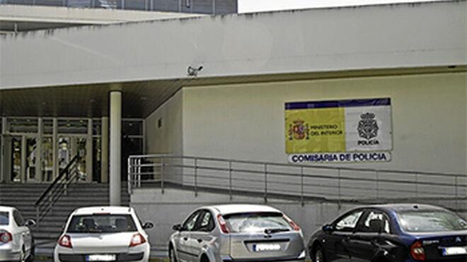 El policía que obligaba a inflar facturas se enfrenta a tres años de cárcel