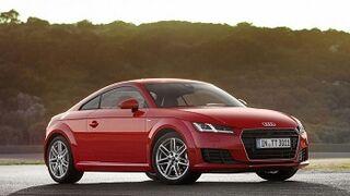 Audi incorpora nuevo filtro antialérgenos en modelos compactos