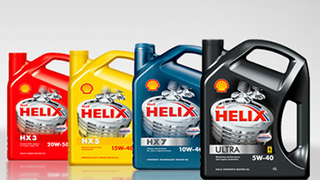 Shell y Kia prorrogan su acuerdo de comercialización en España