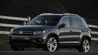 Primera sentencia en España a favor de Volkswagen por el dieselgate