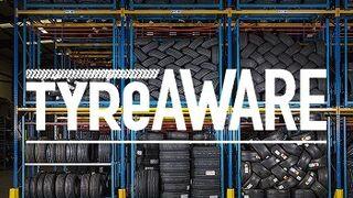 Los fabricantes conciencian sobre el mantenimiento de los neumáticos