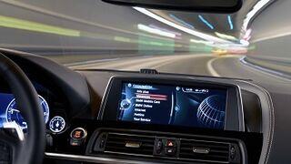 El 19% de los conductores desconoce que tiene conectividad en su coche
