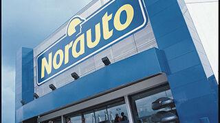 Norauto prevé alcanzar los 100 centros en 2020