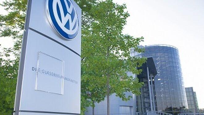 Volkswagen considera excesivas las sanciones impuestas en EE. UU. por el dieselgate