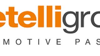Metelli renueva el logo de la compañía