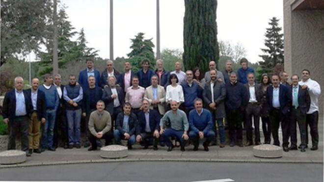 La XI Convención de Zaphiro analiza sus últimos acuerdos internacionales