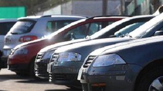Las ventas de coches usados crecerán el 5,8% en 2016
