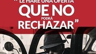Talleres Cecauto promociona en la radio y prensa su última campaña