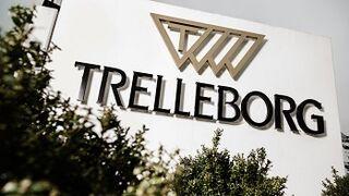 Trelleborg cierra la compra de CGS Holding