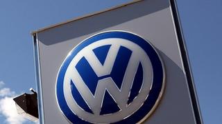 VW sólo ha reparado 5 de los 39 modelos del dieselgate en España