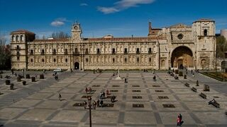 La posventa se cita en León para el XXIX Congreso de Ancera