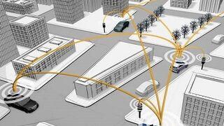 La conducción podrá ser autónoma en algunas vías en 2020