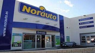 Norauto incorporará en los próximos meses a más de 600 profesionales