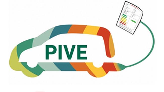 38 millones de euros y mes y medio para finalizar el Plan PIVE