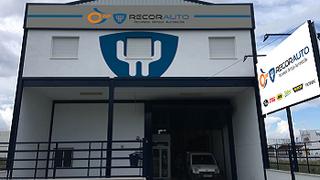 Recorauto, nuevo socio de Dipart en Jaén