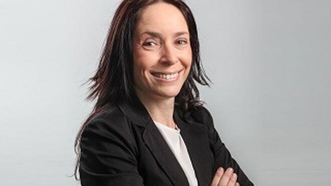 Ana Ávila, nueva secretaria general de Cetraa