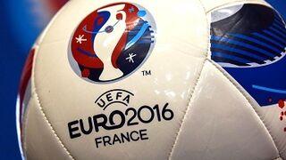 Lausan organiza una porra para la recta final de la Euro 2016