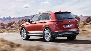 VW también instalará filtros de partículas en sus motores gasolina