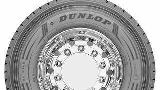 Dunlop presenta las versiones recauchutadas para camión