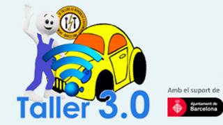 El Gremi arranca el proyecto 'Taller 3.0' de fidelización de clientes