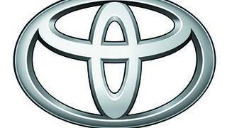 Más de 47.000 Toyotas, a revisión en España por fallos en airbags y filtros de emisiones