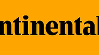 Continental invierte casi 50 M€ en instalaciones para fabricar neumáticos agrícolas