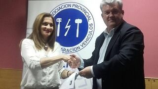 Los talleres de Apetreva tendrán condiciones especiales con AXA