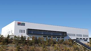 NGK invierte 57 millones de euros en su nueva fábrica de Japón