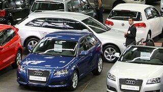 El 25% de compradores de VO no realiza ninguna revisión previa al vehículo