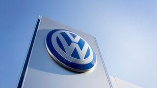 El juez Moreno investiga a VW por la manipulación de motores diésel