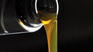Cómo afecta al motor que el carburante se diluya con el aceite