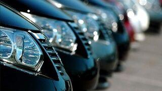 Las ventas de coches crecerán el 10% en 2016, según los concesionarios