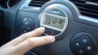 Las revisiones del climatizador pueden evitar accidentes