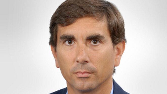 Alberto Granadino, nuevo director general de Goodyear Dunlop Iberia