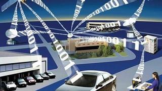 Las cuatro 'puertas' que hacen vulnerable al coche conectado