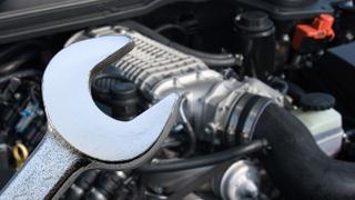 La fiabilidad coartada en las averías mecánicas de los motores actuales