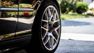 La venta de neumáticos de reposición para turismos crece el 2% en Europa
