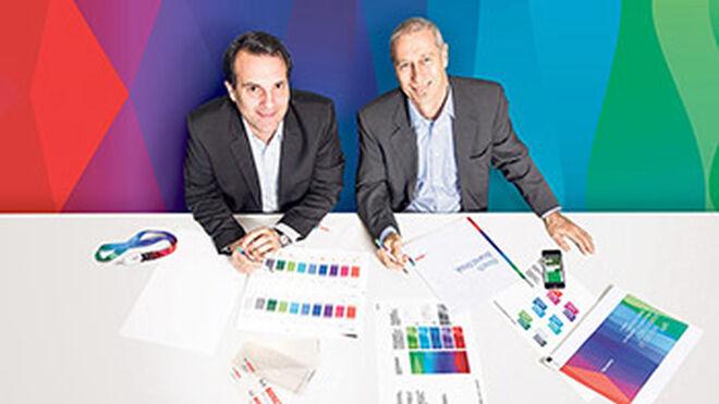 Bosch estrena nueva identidad de marca
